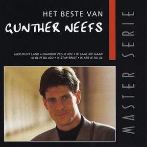Gunther Neefs* Günther Neefs - Satisfaction Guaranteed