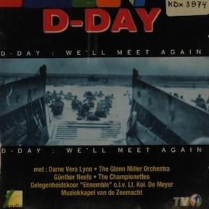 d-day_neefs
